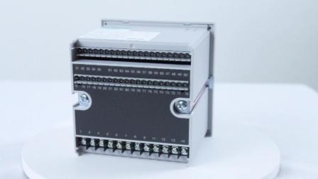 PD194Z-2S4加