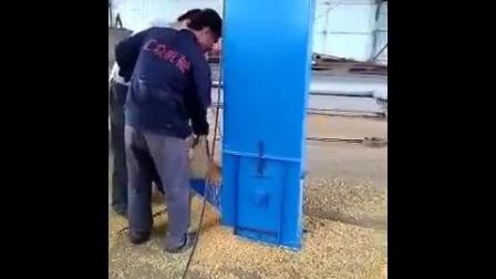 澱粉碳酸鈣鬥式提升機 有機肥耐腐蝕上料機qc