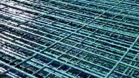 道路防護柵欄-鐵路防護柵欄-防護柵欄廠家