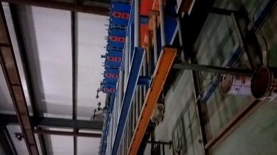 河北金属雕花板生产 厂家