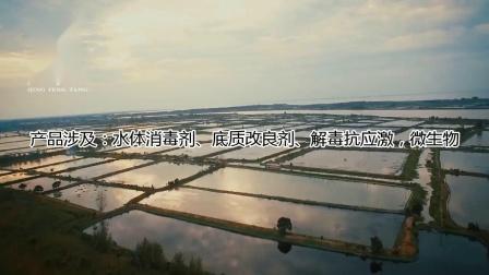 黄金多维 50kg金牌多维 海参虾蟹 水溶性维生素