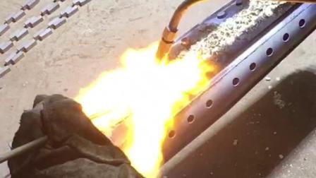 硬质合金焊条 碳化钨镍铜合金焊条 狼牙棒合金焊条