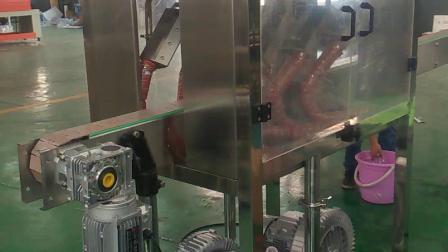 高质量瓶子吹干机 江苏吹干机 大功率吹干机