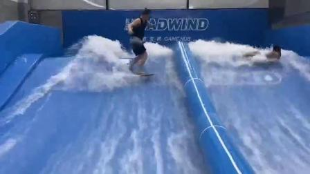 厂家直销滑板冲浪水上冲浪