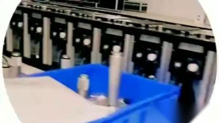 LB-7000烟尘烟气测试仪
