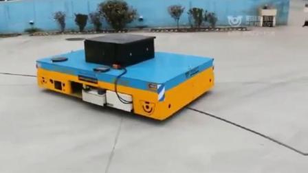 自动化AGV