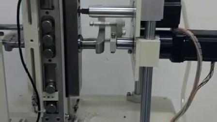 成都厂家直销不锈钢锁体指纹密码安全防盗锁