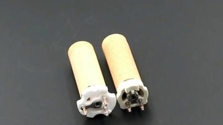 莱丹焊枪陶瓷加热芯