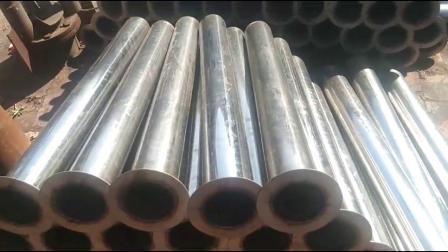 焊制不锈钢雨水斗