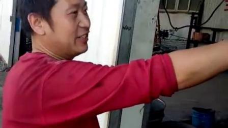 日標不鏽鋼法蘭滄州恩鋼管道現貨供應
