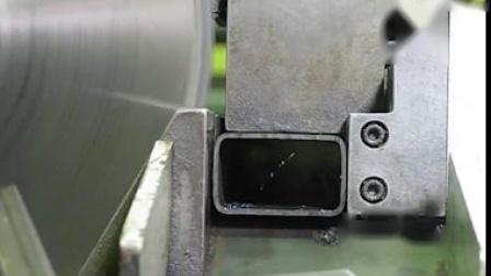 日本進口  切割高強度鋼管 超密齒TCT鋸片