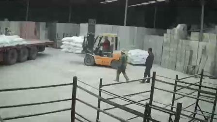 蘭州牆體保溫尹太銀通YT無機活性保溫材料