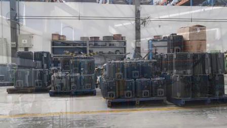 JZR2电机