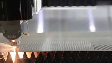 山东不锈钢激光自动切管机不锈钢管下料用什么切割机