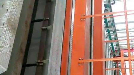专业供应生产铜排 软连接 伸缩节铜排 可发图定制