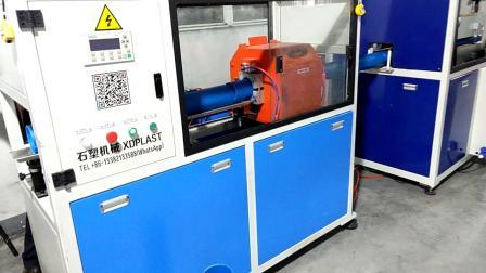 淨水器卷芯管設備