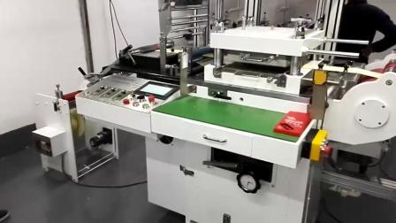 廠家定製加工亞克力雙面膠eva泡棉雙面膠vhb雙面膠汽車泡棉膠
