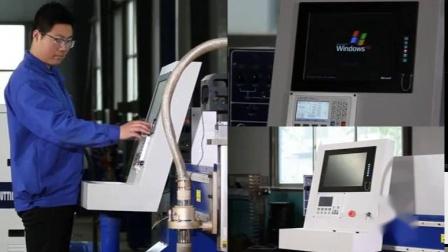金屬龍門式數控切割機 西恩精細等離子切割機廠家