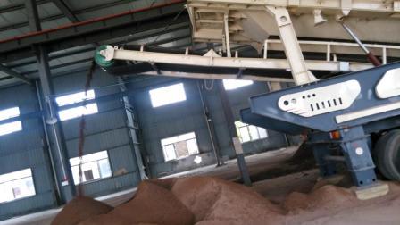 破碎生產線、乾粉砂漿生產線、制砂生產線