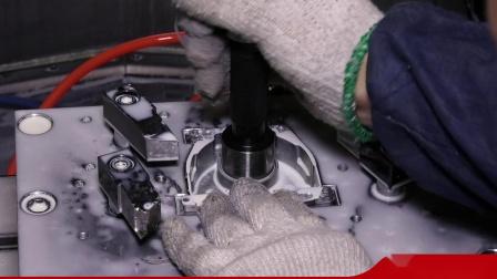銅件定製機加工接頭車加工鋁件數控CNC加工