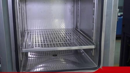 恒温恒湿设备225L 东莞恒温 恒温恒湿试验设备