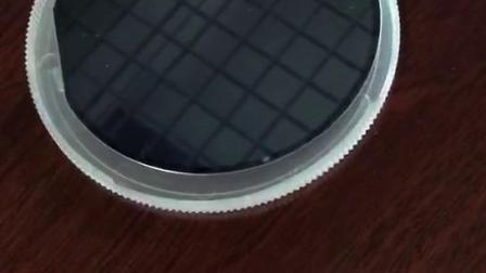硅基PZT压电薄膜-均匀性极好