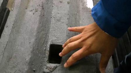 江西聚氨酯襯板 高鉻耐磨襯板 江蘇江河機械