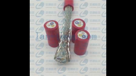 cc-link拖链电缆