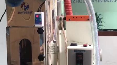 吸料机榨油机专用上料机花生米上料机油菜仔吸料机