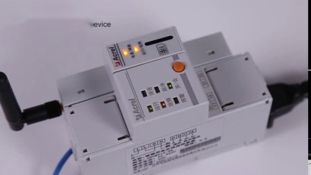 ARCM310-NK-4G內控4G路燈安全用電裝置