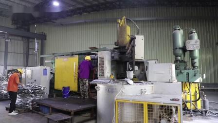 压铸厂供应,表面喷油锌合金件,麦克风外罩