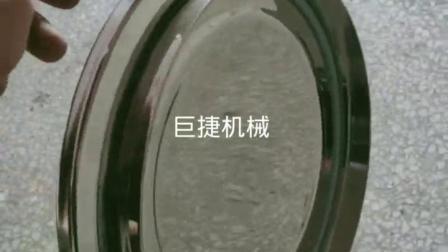 储罐人孔标准-温州储罐人孔盖 标准价格_发酵罐人孔
