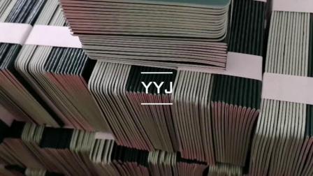 定制  烫金证书绒面证书印刷烫金证书外壳定制印刷