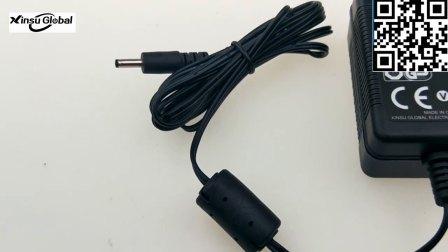 12V2A电源适配器