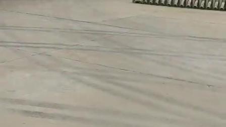 鋼帶波紋管發貨視頻