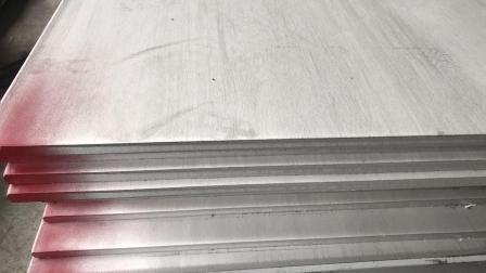佛山不鏽鋼裝飾板,304不鏽鋼裝飾板