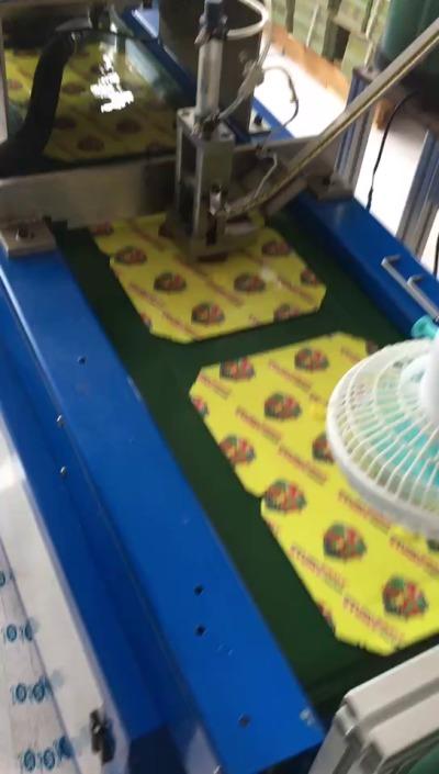 宝坻苍蝇纸机械供应商 高性价灭四害机械供销