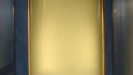 奕卿科技硅藻土烛式过滤器实验
