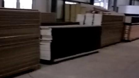 河南金屬雕花板怎麼賣