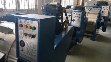 工業洗衣機主圖展示