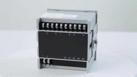 PA194I-9X4