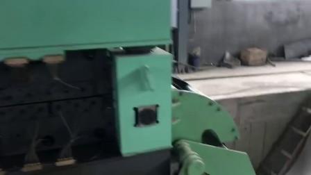 工业纯钛  钛带 钛箔 钛板耐腐蚀板