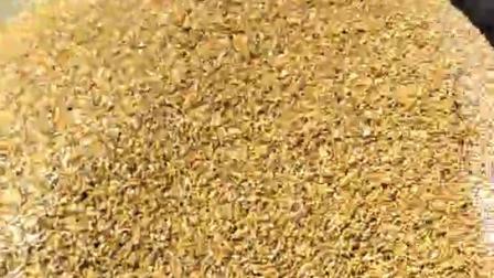 米黄洗米石