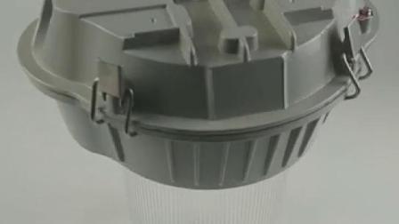 【LED應急泛光燈】 NFE9180防眩應急泛光燈