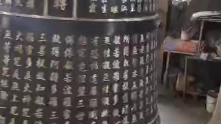 南京銅鐘供應廠家,蘇州鑄造大型寺廟銅鐘廠家
