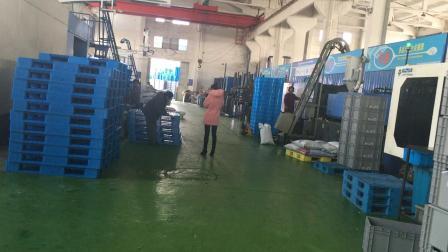 轩盛,90L水箱,塑料周转水箱,养鱼养龟水产养殖箱