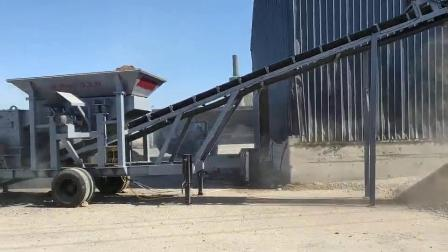 鵝卵石制砂機,鵝卵石制砂機廠家,鵝卵石制砂機價格