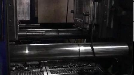 黄岩注塑模具生产厂家蔬菜筐模具 源头工厂