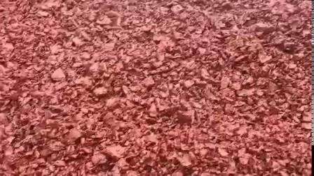 湖北脱色沥青材料生产厂家湖北广纳石化