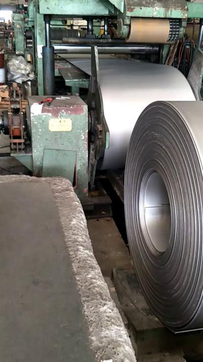 316L不鏽鋼熱軋板,耐腐蝕不鏽鋼板